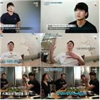 김남길,박성웅,선발대,39바닷길,영상