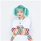 이수현,솔로,이하이,데뷔