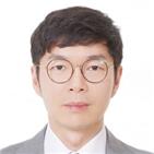 모간,한국,지점장