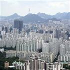 공시가격,서울시,의원,부동산,지자체,사업,압박
