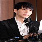 박유천,혐의,법원,내용증명,대해