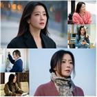 윤태,박선영,시간여행,김희선,위해,박진겸