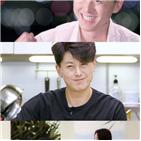 류수영,아내,스토,박하선,사진