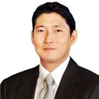 등급,효성,사외이사,회장,폴리케톤,조현준