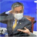 최강욱,대표,윤석열,허위,검찰