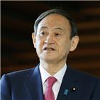 일본,의원,한일의원연맹,한국,방문