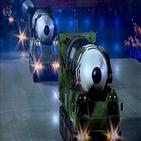 북한,미국,단장,국방력