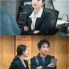 김주현,기자,배성우,이유경,박삼수,개천,인물,열정,배우