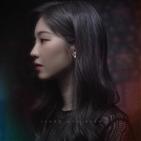 정효빈,이별,번의