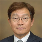 마케팅,내정자,고경곤,대전마케팅공사,내정