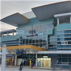 가평,서울,지역,부동산,시장,수도권,편의시설,주거,전셋값