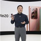 장비,반도체,삼성전자,내년,스마트폰,대한,전망,시장