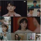 경우연,이수,온준수,마음,김영희,신현재,사이