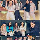 환불원정대,신박기획,데뷔,무대,멤버,연습실,DON,가요계