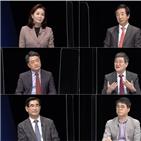 북한,열병식,국회,위원장,장관,김형주,의원,분석