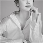 박환희,부기나이트,영화,첫사랑