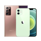 아이폰12,모델,가격,시리즈,갤럭시노트20,출시,스마트폰
