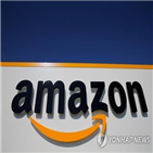 아마존,행사,프라임데이,연말,할인,쇼핑