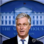 러시아,협정,제안,연장,미국,뉴스타트,핵탄두