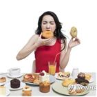 진화,인류,지방,비만,체내