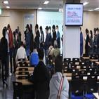 여성,대비,전년,동월,가장,고용,청년층,남성,코로나19