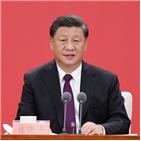 중국,제재,미국,기업,대상