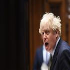 영국,협상,코로나19