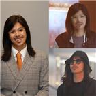 펜트하우스,구호동,박은석,비주얼,변신,패션