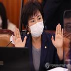 의원,총선,재판,기소,민의힘,영향,선거사범