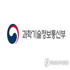 러시아,한국,주빈국