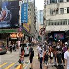 납골당,홍콩,허가,안치,유골함