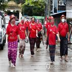 총선,미얀마,취소,지역