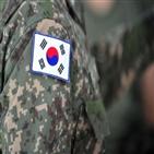 찬성,도입,모병제,KBS