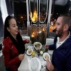 코로나19,식당,대관람,헝가리