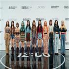 소녀,이달,앨범,진솔,이번,발매,차트
