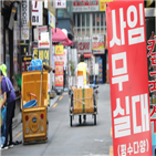 한국,일본,장기침체,평가,연평균,자산가격,한은,포인트