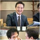장윤석,정웅인,박삼수,배성우,인물,개천,검사,기자,배우