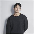 최태환,드라마,배우,연기,현실,평범