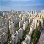 용역,출신,연구용,연구진,한국감정원,독점,주택가격동향조사