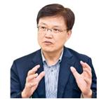 위원장,정부,도입,한국,서울대,인재,기업
