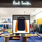 매장,가상,신세계인터내셔날,쇼핑,실제,브랜드