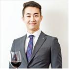 소믈리에,와인,코르크,대회,프랑스,포도밭,서울