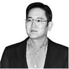 베트남,삼성전자,이번,부회장,공장