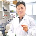 분자진단키트,효소,검사,코로나19,테스트,보관,장비,대표