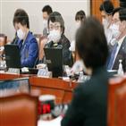 윤갑근,김진애,이성범,검사