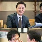 장윤석,정웅인,박삼수,배성우,인물,개천,검사,기자