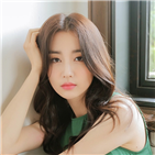 박하선,드라마,라디오,예능,매력,산후조리원