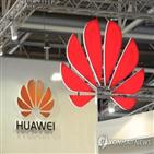 중국,통신장비,미국,화웨이,개도국