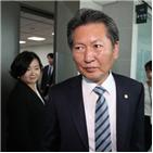 김종인,정청래,의원