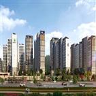 대전,아파트,특별공급,분양,공급,모집,경쟁률,전체